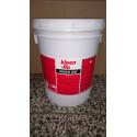 Szampon woskujący Kleen-flo 20 l