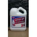 Olej do podnośników hydraulicznych 4l