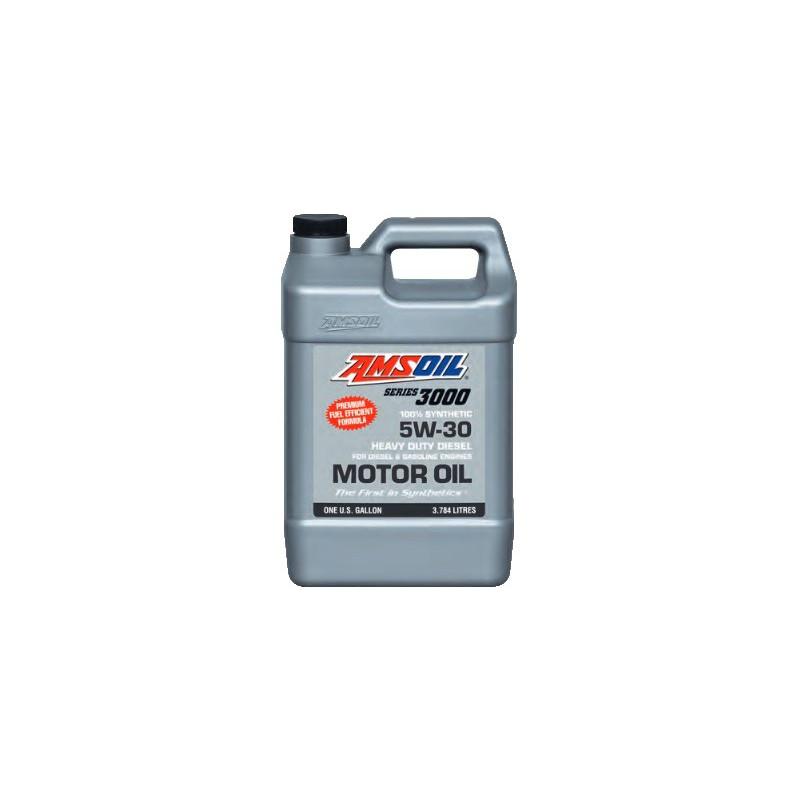 Amsoil 5w30 for Amsoil 100 synthetic motor oil