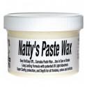 Wosk POORBOY'S WORLD Natty's Paste Wax White 227g
