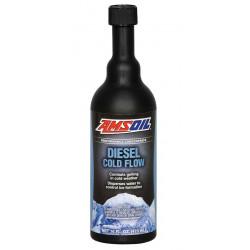 AMSOiL Diesel Cold FLow ACF 473 ml