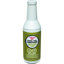 Uszlachetniacz do diesla Kleen flo 150 ml