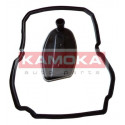 Filtr hydrauliczny automatycznej skrzyni KAMOKA F600901