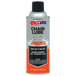 Amsoil Chain Lube ACL