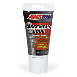 Smar montażowy Amsoil Engine Assembly Lube EALTB