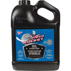 Stabilizator oleju