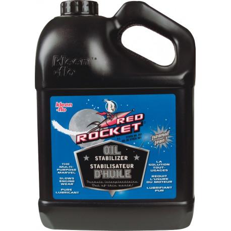 Stabilizator oleju kleen-flo