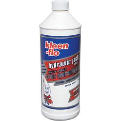Olej do podnośników hydraulicznych 1l