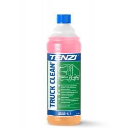 TENZI TRUCK CLEAN 1L