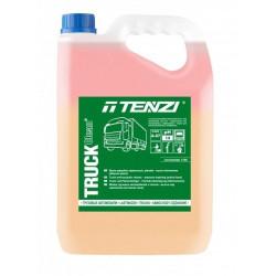 TENZI TRUCK CLEAN 5L