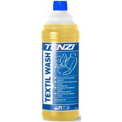 TENZI TEXTIL WASH DO PRANIA TAPICERKI 1L