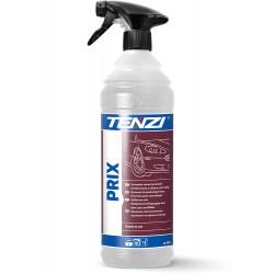 TENZI PRIX GT 1L