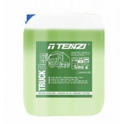 TENZI TRUCK CLEAN EXTRA 5L