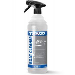 TENZI BOAT CLEANER 1L