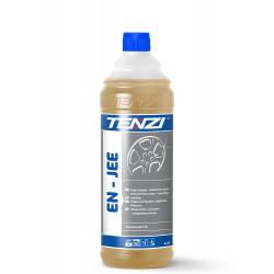 TENZI EN-JEE 1L