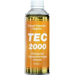 TEC-2000 DIESEL INJECTOR CLEANER 375ML