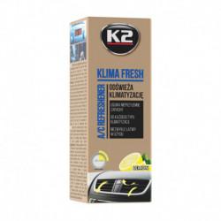 K2-KLIMA FRESH 150 ODSW.KLIM GRANAT