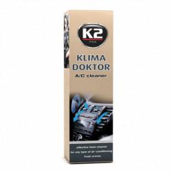 K2-KLIMA-ODKAZACZ KLIM.500ML+WEZYK