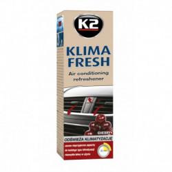 K2-KLIMA FRESH 150 CHERRY