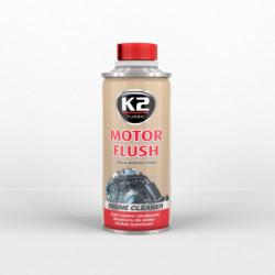 K2 MOTOR FLUSH PŁUKANKA 250 ml