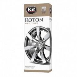 K2-ROTON PLYN DO MYCIA FELG 700ML ATOMIZ