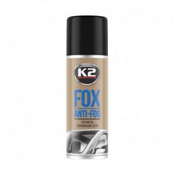 K2-FOX PRZECI.PAROW.SZYB 150ML