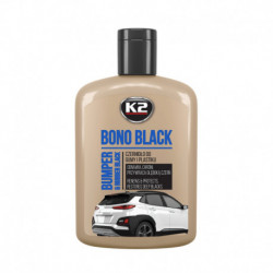 K2-BONOBLACK DO RENOW.ZDERZ.200ML