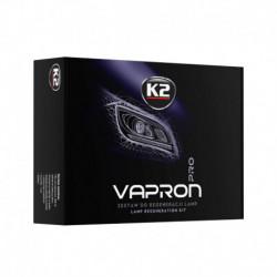 K2-VAPRON REFILL ZESTAW DO REGEN.REFEL