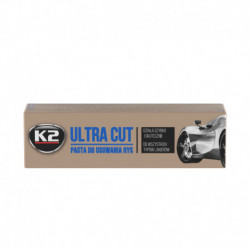 K2-ULTRA CUT PASTA DO USUWANIA RYS