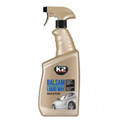 K2-BALSAM DO KAROS K010M ATOM.700ML