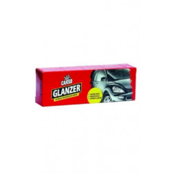 K2 GLANCER REGENERUJE LAKIER 60G