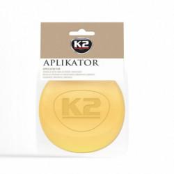 K2-APLIKATOR GABKOWY DO WOSKOW