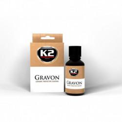 K2 GRAVON REFILL POWLOKA CERAMICZNA 50ML