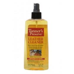 K2 TANNER'S LEATHER CLEANER DO SKÓRY 221 ml