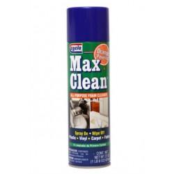 K2 MAX CLEAN PIANKA DO TAPICERKI 510ML