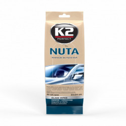 K2-NUTA-SCIERECZKA NASACZONA DO SZYB