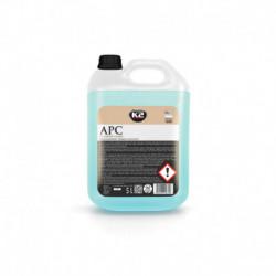 K2-APC CLEANER 5L