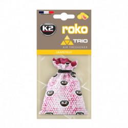 K2 ROKO TRIO ZAPACH GRAPEFRUIT