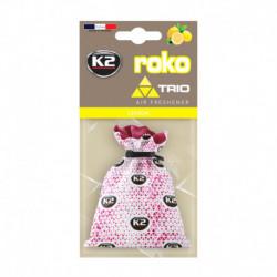 K2-ROKO TRIO LEMON 25G