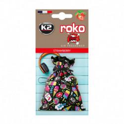 K2-ROKO FUN TRUSKAWKA 25G