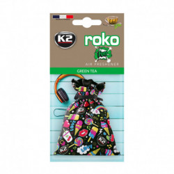 K2-ROKO FUN HERABTA 25G