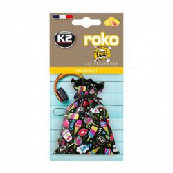 K2-ROKO FUN GRAPEFRUIT 25G