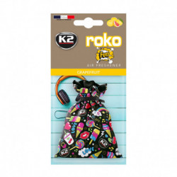 K2 ROKO FUN ZAPACH GRAPEFRUIT