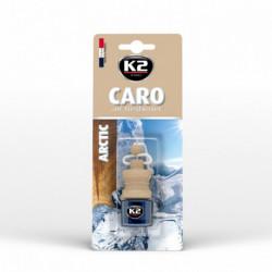 K2-ZAPACH CARO ARCTIC 4ML