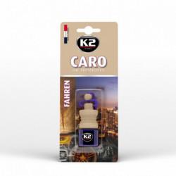 K2-ZAPACH CARO FAHREN 4ML