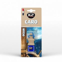K2 ZAPACH CARO MORSKI 4ML