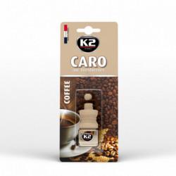 K2-ZAPACH CARO KAWA 4ML