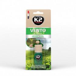 K2-ZAPACH VENTO HERBATA