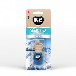 K2-ZAPACH VENTO FRESH BUTE