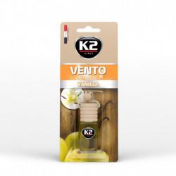 K2-ZAPACH VENTO VANILLA